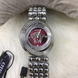 Đồng hồ siêu cấp VERSACEE giá sỉ