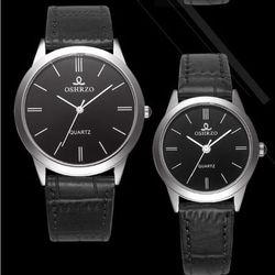 Đồng hồ đôi Oshrzo giá sỉ, giá bán buôn