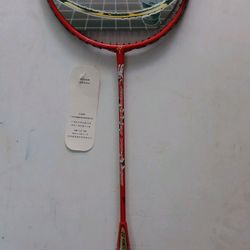 vợt cầu lông giá sỉ