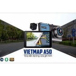 Camera hành trình vietmap A50 giá sỉ
