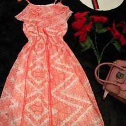 Đầm Maxi Đi Biển Gía Sỉ - 53 giá sỉ