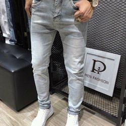 Quần jean nam thời trang giá sỉ
