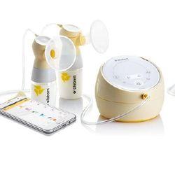 Máy hút sữa Medela Sonata Smart tiện lọi cho mẹ giá sỉ