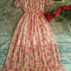 Xưởng May Đầm Nữ Gía Sỉ Cạnh Tranh - 55 giá sỉ