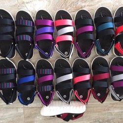 giày sandan 2 giá sỉ