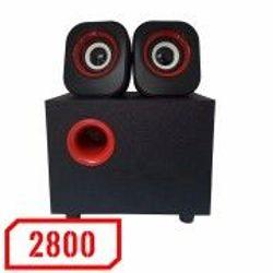 LOA VI TÍNH FT-2800 giá sỉ