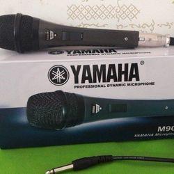 Micro có dây Yamaha giá sỉ