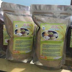 Ngũ cốc dinh dưỡng 17 loại hạt giá sỉ
