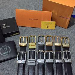 Phụ kiện Nam Dây lưng 006 giá bán sỉ giá bán buôn