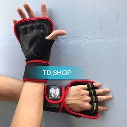 Găng tay gym giá sỉ