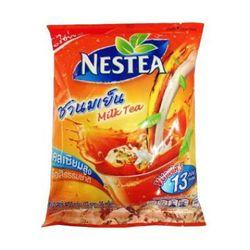 Trà sữa Thái Nestle giá sỉ