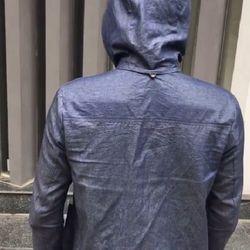 Bán buôn sỉ áo chống nắng nam nữ giá rẻ nhất toàn quốc