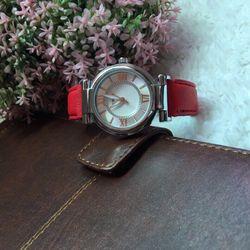 Đồng hồ nữ Wokai thời trang giá sỉ