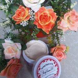 Kem Dưỡng Trắng Da Body Cream CC Hộp 150gr