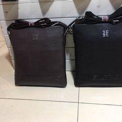 Túi xách nam 032 giá bán sỉ giá bán buôn