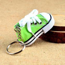 móc khóa giày giá sỉ