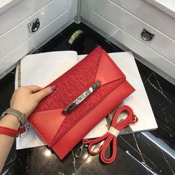 ví cầm tay siêu sang giá sỉ