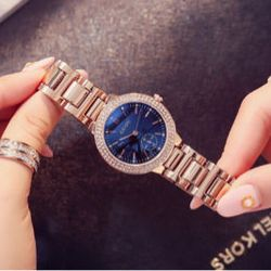Đồng hồ guou khóa đôi giá sỉ