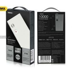 Pin dự phòng remax rpp-88 10000mah giá sỉ