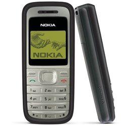 Nokia 1200 giá sỉ