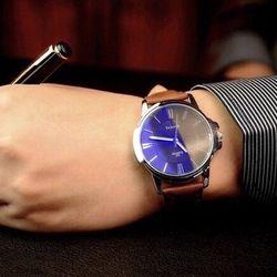 Đồng hồ Yazolee 332 giá sỉ