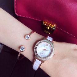 đồng hồ đẹp giá shock giá sỉ