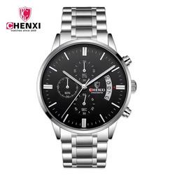 đồng hồ chennxi fkbn giá sỉ