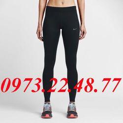 quần dài tập gym giá sỉ