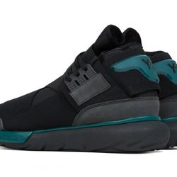 Giày sneaker nam Rep Y3 giá sỉ