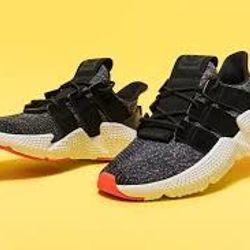 Giày sneaker nam Rep Prophere giá sỉ giá sỉ