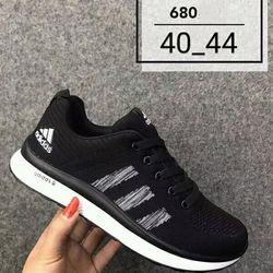 giày thể thao mã 680 giá sỉ