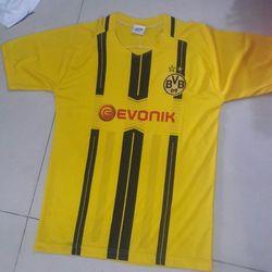 Quần áo thể thao tại Đà Nẵng