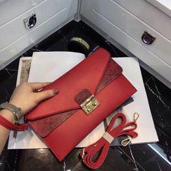 ví cầm tay da giá sỉ