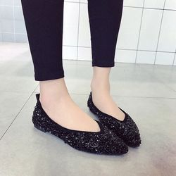 giày bup bê nữ giá sỉ