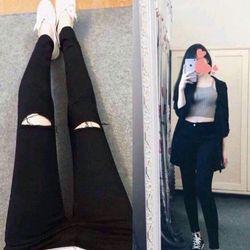 Quần kaki mang giá sỉ