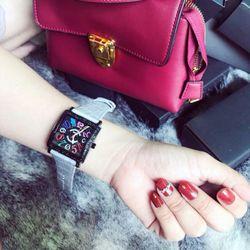 đồng hồ trung cấp nữ giá sỉ