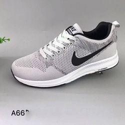giày thể thao nam mã A66 giá sỉ