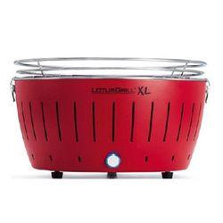 Bếp nướng LG435 giá sỉ, giá bán buôn