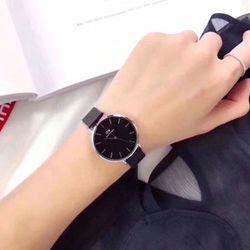 đồng hồ máy nhật miyota full box giá sỉ