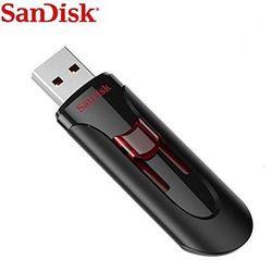 Sandisk - USB Sandisk CZ600 30 - 16GB giá sỉ