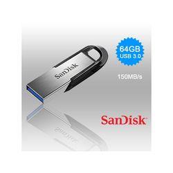 Sandisk - USB Sandisk CZ73 30 - 64GB giá sỉ