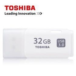 Toshiba - USB Toshiba U301 30 - 32GB giá sỉ