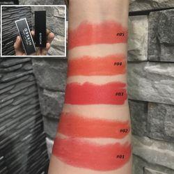 son thỏi G9 Skin First Lipstick giá sỉ