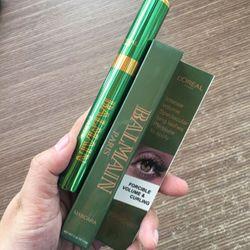 mascara 1 giá sỉ