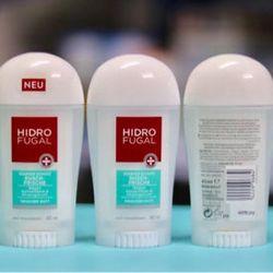 Sáp khử mùi Hidro Fuga giá sỉ