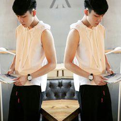 BỘ ĐỒ THỂ THAO NAM - DB009 giá sỉ