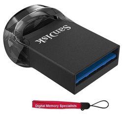 Sandisk - USB Sandisk CZ430 mini 31 - 32GB giá sỉ