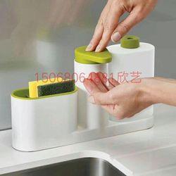 Bộ 3 dụng cụ rửa chén giá sỉ