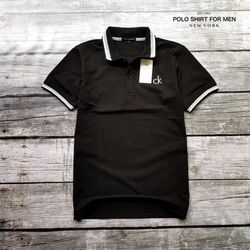 áo thun 15418 giá sỉ