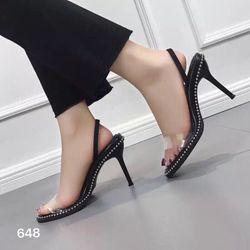giày sandal got quai trong giá sỉ